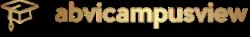 Logo Situs Prediksi Togel Online